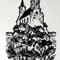 Háy Károly László - Ady: A papok istene I.